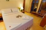 Standardzimmer im Utopia Resort, Koh Phangan